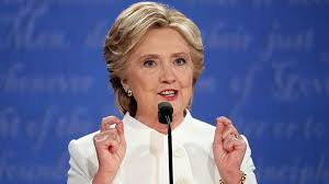 Hillary Clinton Hometown Ny by Hillary Clinton Delivers Speech Tuesday At Chicago Conference