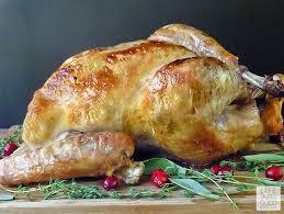 how to roast turkey oxoturkeyday tastes