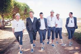 groomsmen attire for wedding beautiful groomsmen wedding attire gallery styles ideas