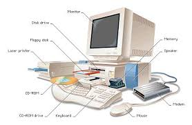 Desk Top Computer Sales We Have Launched Our On Line Platform In The Name Of Sale Old