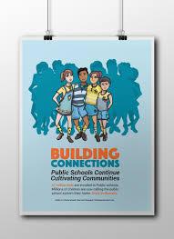 poster design education poster design education education poster design series
