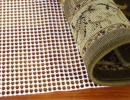 Underpad For Area Rug Carpet Underpad Toronto Pad And Sizing Gta Rug Sizing