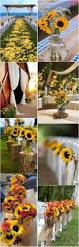 157 best fall wedding images on pinterest marriage wedding