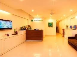 best price on yellow house saigon hotel in ho chi minh city reviews