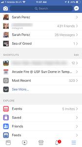 block facebook invites 100 free downloadable facebook event invites minato u0027s