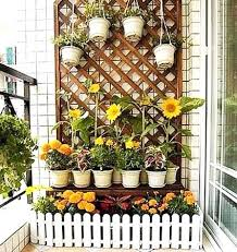 Best 25 Small Patio Decorating by Best 25 Small Balcony Garden Ideas On Pinterest Balcony Garden