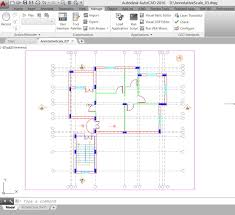 Solved Delete All U201cdrawing Scales U201d Autodesk Community