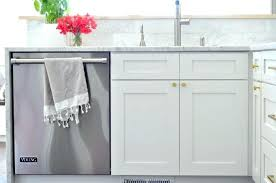 discount kitchen cabinets indianapolis large size of remodeling pa