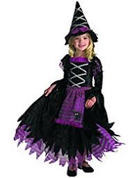 Toddler Halloween Costumes Girls Baby Halloween Costumes Accessories Amazon