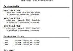 How Can I Do A Resume Download How Do I Create A Resume Haadyaooverbayresort Com