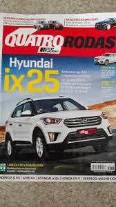 nissan frontier quatro rodas quatro rodas setembro 2015 creta lancer evo wrx sti xc90 r 3