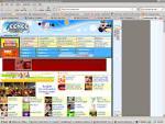 m.3 computers/HTML/web final exam 2009(open, 20 questions, 30 mins)
