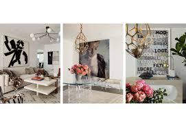 interior design in orlando room design decor simple in interior