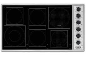 Portable Induction Cooktop Walmart How Induction Cooktops Work Howstuffworks