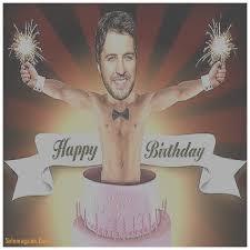luke bryan happy birthday card birthday cards luxury luke bryan happy birthday card luke bryan