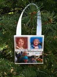 in heaven ornament without you ornament pets