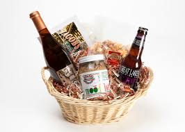 local gift baskets gift baskets j pistone market and gathering place