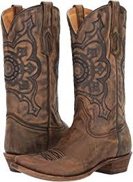 corral deer boot s shoes buckle buy me shoes padded shipped free at zappos