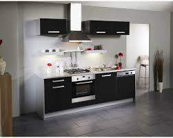 produit cuisine professionnel cuisine cuisine porte de nombreux rangements et deux