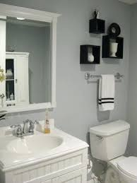 master bathroom decor ideas gray bathroom decor master bath decorating ideas pictures gray