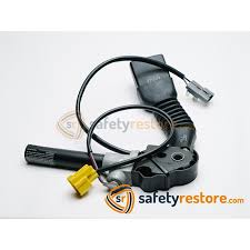 ford f150 airbag light replacement ford f 150 seat belts repair service after accident