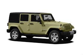 st louis jeep wrangler unlimited 2012 jeep wrangler unlimited price photos reviews u0026 features