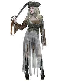 halloween pirate makeup zombie pirate makeup for women