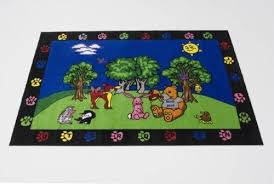 How Much Does A Bear Rug Cost Bear Rug Ebay
