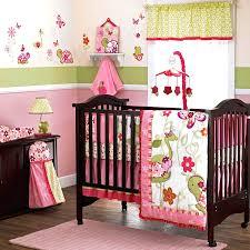 Crib Bedding Sets Boy Baby Crib Set Boy Bedding Girl Sets Canada Stayinelpaso Com