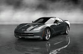 corvette stingray green 2014 corvette stingray pursuitist