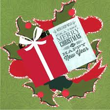 christmas scrapbook pages ideas photo cards faithfully free
