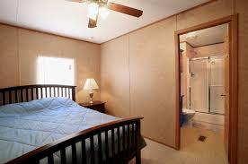 mobile home decor mobile home interior bowldert com