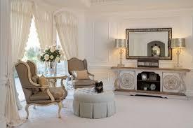 coco milanos fine interior design custom florals home