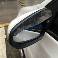 lexus rx330 driver side mirror replacement popular lexus side mirrors buy cheap lexus side mirrors lots from