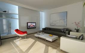 Sectional Sofas Living Room Ideas by Living Room With Sectional Ideas Best Attractive Home Design