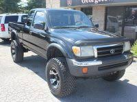 toyota truck parts for sale arrivals at jim s used toyota truck parts 1988 toyota