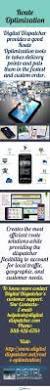 the 25 best fastest internet provider ideas on pinterest apps