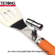 magnetic bbq grill light yt bbq 6002 china magnetic bbq grilling light manufacturer