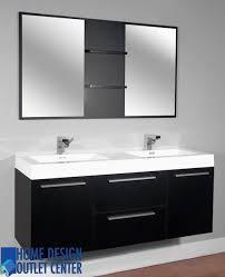 30 best bathroom vanity images on vanity set
