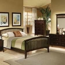 cheap bedroom decorating ideas best affordable bedroom furniture in modern style design