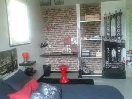 cuisine boheme chic décoration deco chambre jaune 3137 29332000 couvre inoui deco