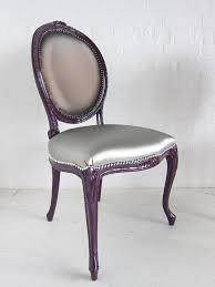 Purple Chair Uk 66 Best Colour Trend Purple Furniture Images On Pinterest