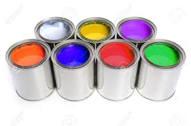 affordable why paint color affects mood with how paint colors