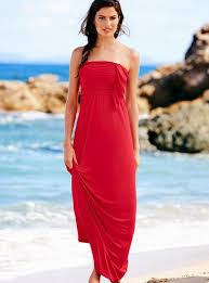 110 best maxi dresses for a trendy summer images on pinterest