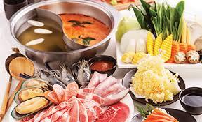 cuisine a la carte a la carte yakiniku shabu buffet restaurant