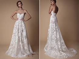 gorgeous wedding dresses gorgeous wedding dresses muse collection by berta chic