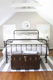 best 20 metal beds ideas on pinterest metal bed frames black