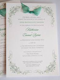 wedding invitations liverpool winter wedding invitations paper pleasures wedding stationery