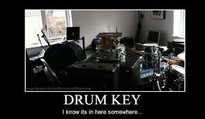Drummer Meme - drummer meme 28 images search what my friends think i do memes