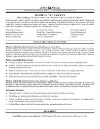 Medical Transcriptionist Resume Sample by Registered Dietitian Resume Contegri Com